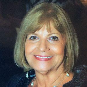 Martha M. Nocera