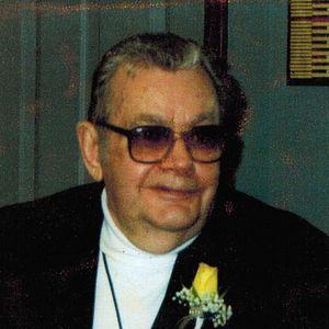 Richard D. Parker