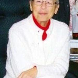 Carol E. Brassard