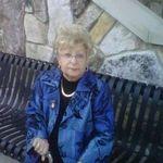 Shirley A. Kapuscinski