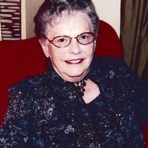 Marie Hasletene   Richards Lambert