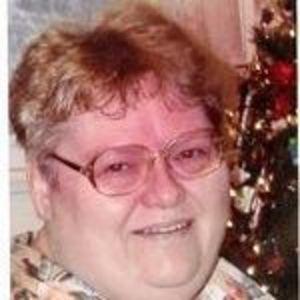 Wanda Stevens Laleme