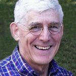 Donald L. Kreider