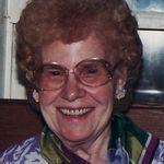 H. Jane Whitney
