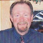 Mark Lowell Fulford