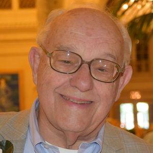 Mr. Bart Albert Barré