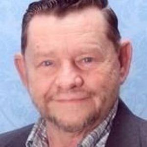 Robert Daniel Miller