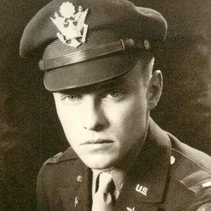 Frederick Winkler