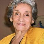 Esther Marrero Fernandez