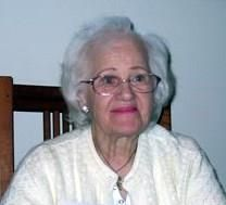 Rosemarie Wojciechowski obituary photo