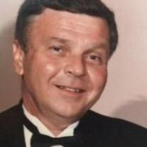Joseph M. Golemi