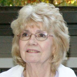 Jeanne Solimini