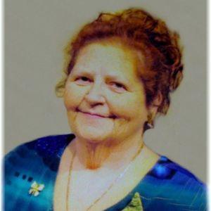 Darlene Lucille Buffa