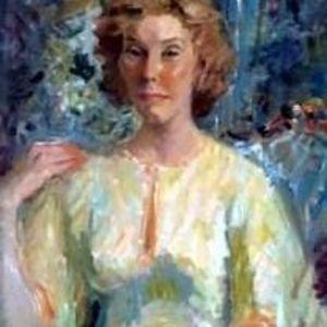 Elizabeth Diggs Edmundson