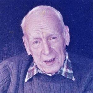 Mr. Francis J. Kiley