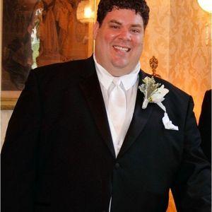 Corey Velazquez