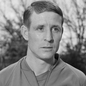 Raymond Kopa Obituary Photo