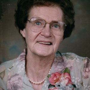 Joyce C. Jens