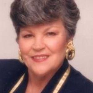 Opal Lynette Michel