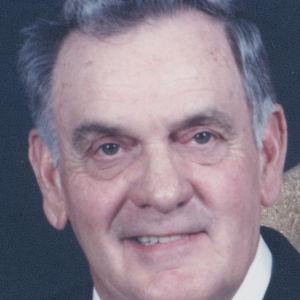 "Robert E. ""Bob"" Elder"