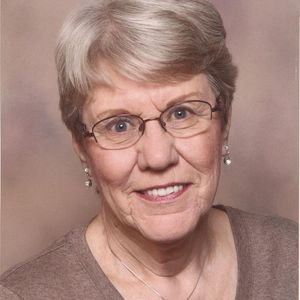 Judith E. Roenn