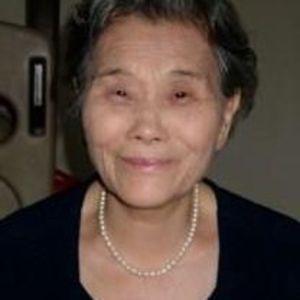 Ha Cha Yi