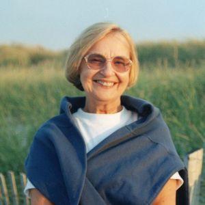 Margaret A. (Pallozzi) Smith