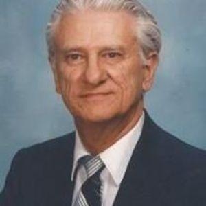 Gene Paul Kuechler