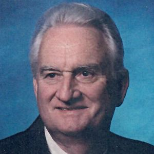 Mr. Wallace Medlin Obituary Photo