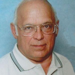 Thomas Cotnoir