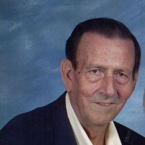 Mr.  Floyd Waldrop
