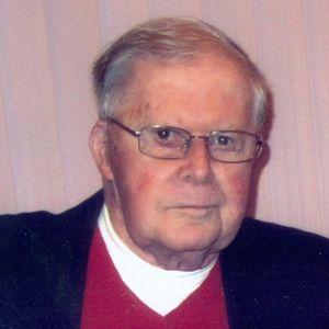 Kenneth Dearden, Sr
