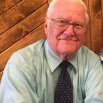 Larry E. Boals