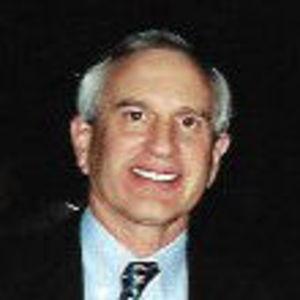 Raymond Allen Kenley, Jr.
