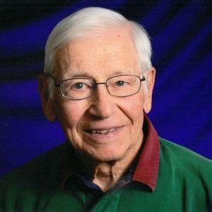 Robert W. Christenson