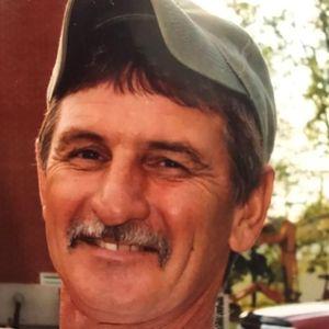 Mr. Daniel G. Millay