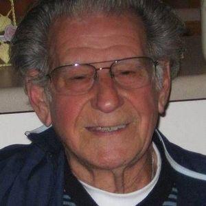 Raymond J. Esposito