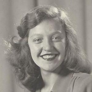 Jacqueline (Vallee)  Sobocinski Obituary Photo