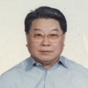 Stanley Teck Lim Wong