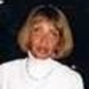 Barbara D'Alo