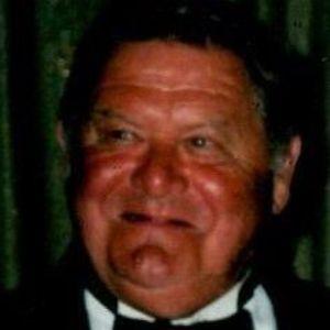 Kenneth L. Henderson