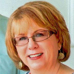 Stacey Jo Wilcox
