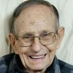 John M. Hollis, Sr. obituary photo