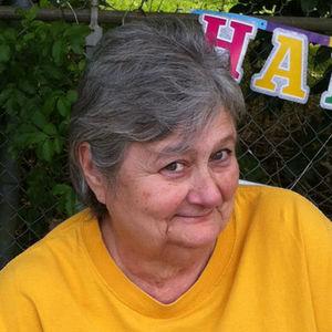 Debra Marie Coleman Leonard
