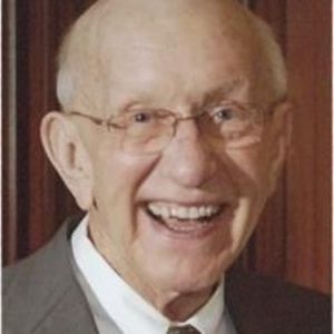 Marvin D. Hartwig