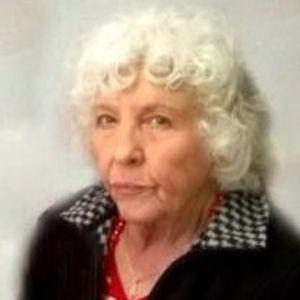 Lois Jeanne Slate