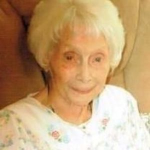 Mildred J. Kimbrel