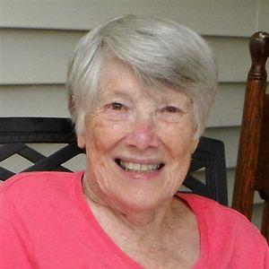 Ann P. Sacco