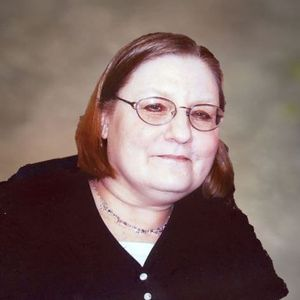 Meloney Lynn Pruitt Baker Obituary Photo