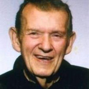 Jack D. Ashley
